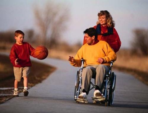 Fizička aktivnost OSI – Značaj i mogućnosti